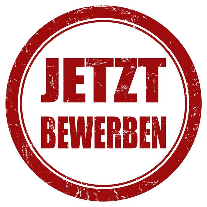 Lkw-Fahrer In 48356 Nordwalde Gesucht! - Kerkhoff Transporte